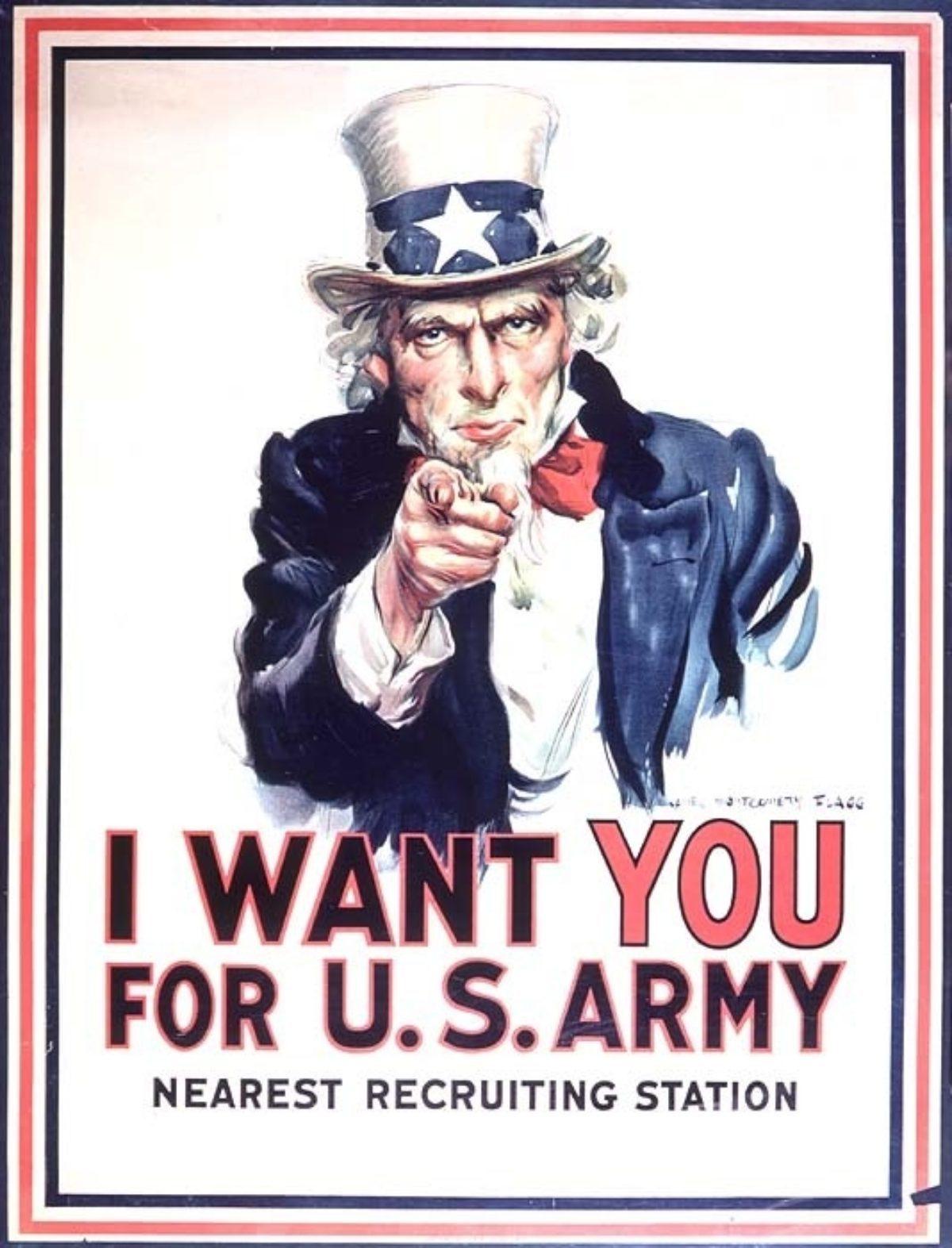 7. USA James Montgomery Flagg 1916.b