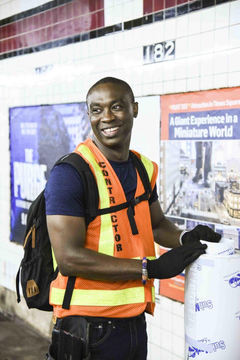 MTA PosterInstaller_interview_18