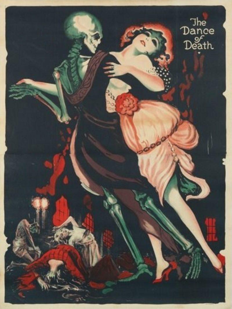 ca. 1919