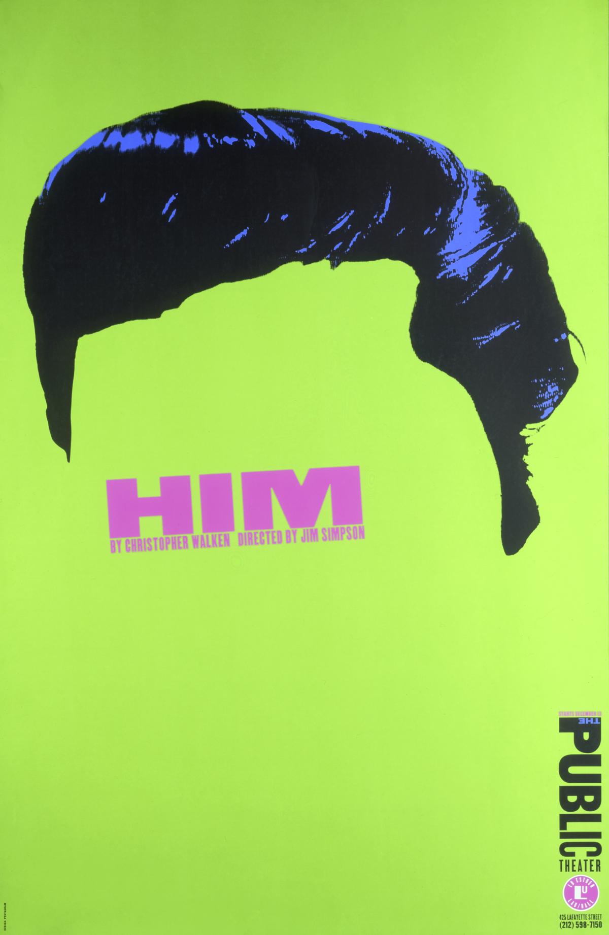 2. Him