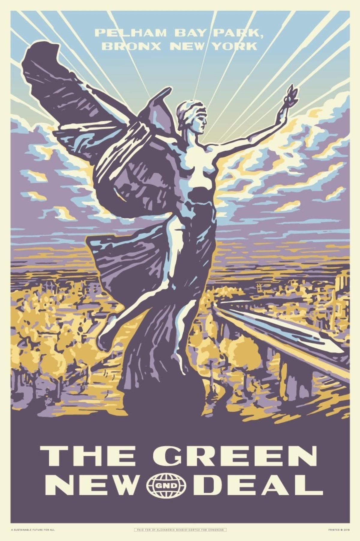 NEW YORK VINTAGE TRAVEL POSTER West Pointl RARE HOT NEW