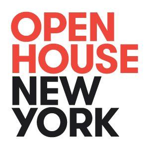 OHNY Logo