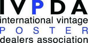 IVPDA Logo