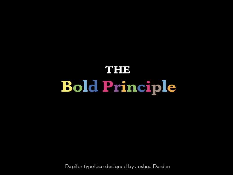 BOLD_Principle_Shani_Sandy