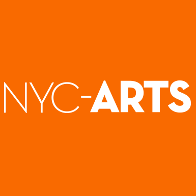 NYC-ARTS Logo
