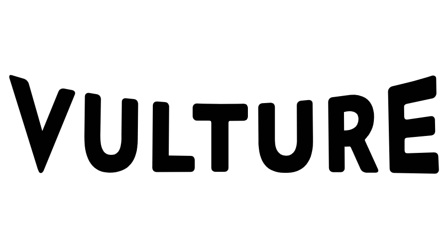 Logo for Vulture