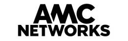 Logo for AMC Networks